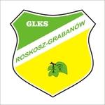 herb GLKS Roskosz-Graban�w
