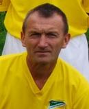 Zbigniew G�uchowski