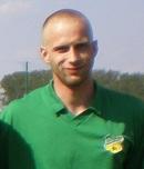Karol Kryjak