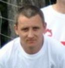 Krzysztof Stecz