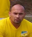 Marcin Tur