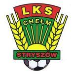herb Chełm Stryszów (b)