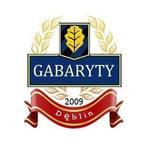 herb Gabaryty D�blin
