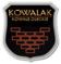 Kowalak Kowale Oleckie