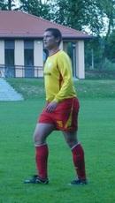 Kacper Sutu�a