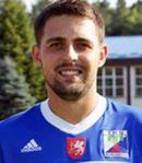 Ihor Paskiv