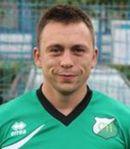 Mateusz Tywoniuk