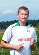 Micha� Rz��ewski