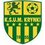 herb KS UM Krynki