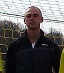 Kirejczyk Krzysztof