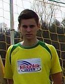 Maciej Jurczenia