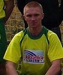 Marcin Griń