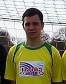 Mateusz Parfie�czyk