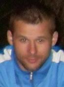 Dariusz Pawelec