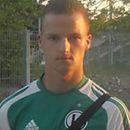 Jakub Ka�mierczyk