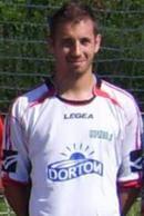 Krzysztof Ehlert