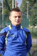 Sienkiewicz Karol