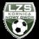 LZS Kórnica-Nowy Dwór