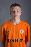 Adrian Rakoczy