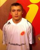 Damian Kukli�ski