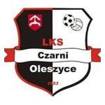 herb Czarni Oleszyce (b)