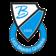 Błękitni Grzęska (b)