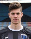 Mrozowicz Tomasz