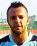 Sochacki Jakub