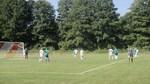 UKS Lipiny 0-1 Włókniarz Pabianice (17.09.2011) Młodziki