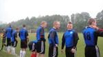 UKS Lipiny 3-1 LKS Kalonka (23.10.2011)