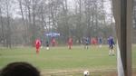 UKS Lipiny 3-0 LKS Start Szczawin (15.04.2012)