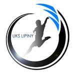 herb UKS Lipiny