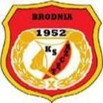 herb Tęcza Brodnia