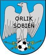 herb Orlik Sobień