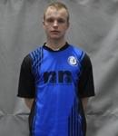 Piątkowski Emil