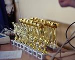 Turniej o Puchar Wójta Gminy Koszęcin