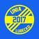 Unia Lubecko