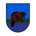 herb B�br T�uszcz