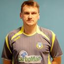 Mariusz Kalisz