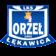 LKS Orzeł Łękawica