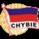 RKS Cukrownik Chybie