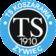 TS Koszarawa Żywiec