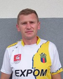 Artur Sawiak