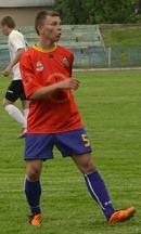 Jacek Kulpa