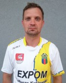 Janusz Nazarowicz