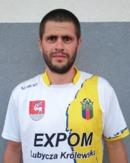 Nazariy Boyko
