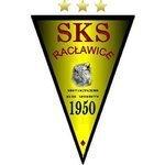 herb SKS Galena Racławice