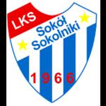 herb Sok� Sokolniki