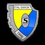 herb Ekoball Stal Sanok