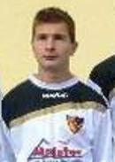 Konrad Kijowski